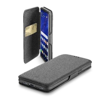 Калъф Book Clutch за Huawei P30 Pro product