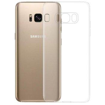 Калъф за Samsung Galaxy S8 Plus product