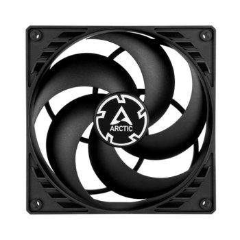 Вентилатор 140mm Arctic P14, 3-pin, 1700 rpm image