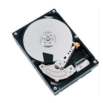 """Твърд диск 2TB Toshiba Enterprise, SAS III, 7200 rpm, 128MB, 3.5"""" (8.89cm) image"""