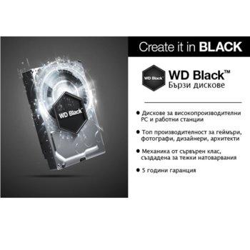 HDDPCWD5000LPLX