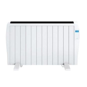 Конвектор Cecotec Ready Warm 2500 Thermal, 1800 W, Warm Space, бял image