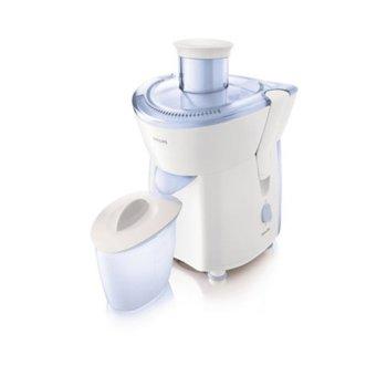 Сокоизстисквачка Philips HR1823/70 product