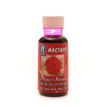 Fullmark HP Magenta 125ml product