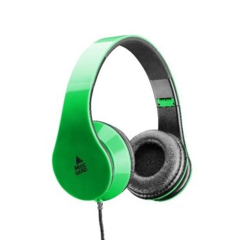 Music Sound Green product