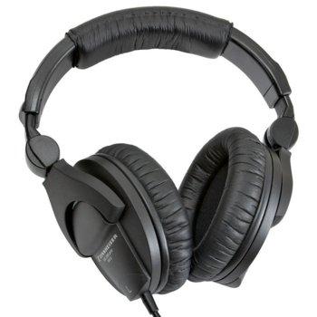Sennheiser HD 280 PRO 004974 product