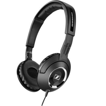 микрофон Sennheiser HD 219s 504582 product