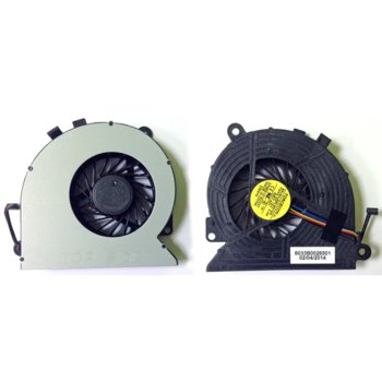 CPU Fan HP 18 ALL-IN-ONE 18-1200CX product