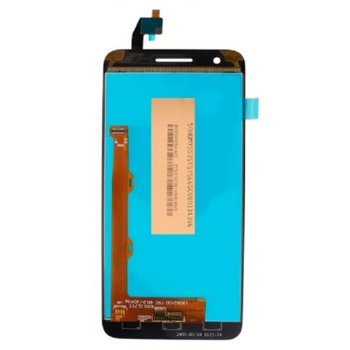 LCD Lenovo Vibe C2(K10a40) Note touch Blk 105965 product