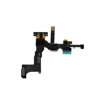 Apple iPhone 5S Sensor cable + front camera product