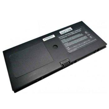 Батерия за лаптоп HP ProBook 5310m 5320m  product