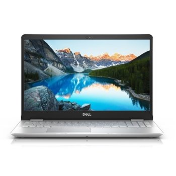 Dell Inspiron 5584 5397184273623 product