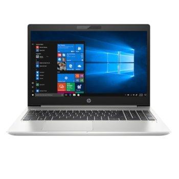 HP ProBook 450 G6 5TL51EA product
