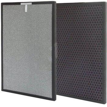 N2 филтър за въздухопречиствател Rohnson R 9600 image
