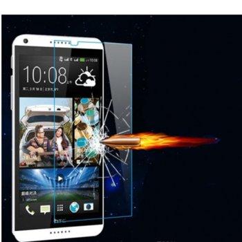 Стъклен протектор за HTC Desire 620G Dual Sim product