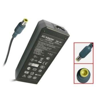 Адаптер за лаптоп (Зарядно за лаптоп) Lenovo  product