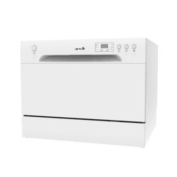 Arielli ADW6-3603A  product
