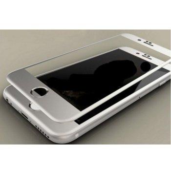 Протектор дисплей DeTech за Iphone 6 plus /6s plus product