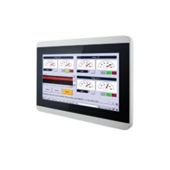 Winmate W07L100-PCO1 product