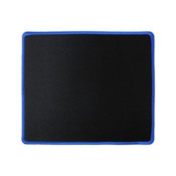Подложка за мишка, гейминг, Черна, 210 x 250 x 2mm image