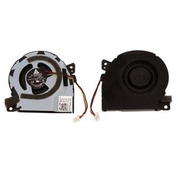 Вентилатор за лаптоп, съвместим с Dell Vostro V130 image