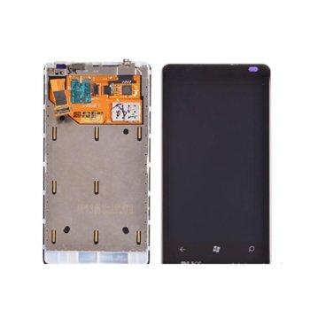Nokia Lumia 800 LCD Black 89449 product