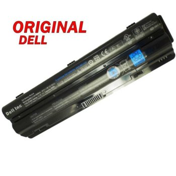 Battery Dell XPS 14 product