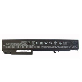 Батерия за лаптоп HP Elitbook 8530/8540/8740/6545  product