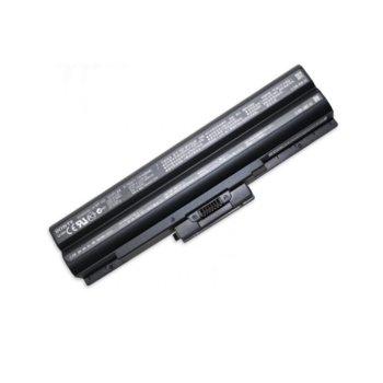 Sony Vaio VGN-CS VGN-AW VGN-FW VGN-NS VGN-SR product