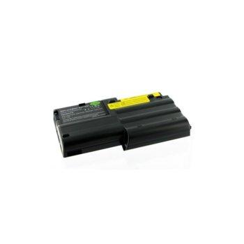 Батерия за IBM Thinkpad T30 02K6572 product