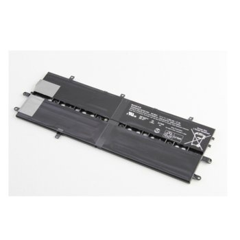 Батерия (оригинална) SONY VAIO DUO 11 SVD11 product