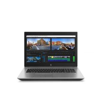 HP ZBook 17 G5 2XD25AV_29881279 product