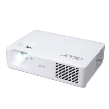 Acer PD1330W MR.JT911.001 product