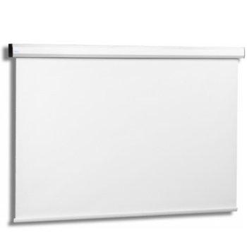 Електрически екран STELLA E (20-15 MWE) product