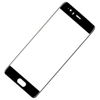 Протектор от закалено стъкло /Tempered Glass/ за Huawei Honor Play image