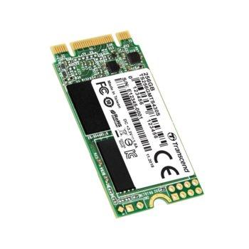 SSDTRANSCENDTS256GMTS430S