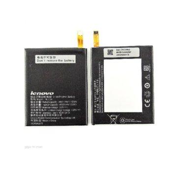 Батерия (оригинал) Lenovo BL234 за A5000 P70, 4000mAh/3.8V image