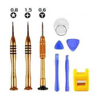 Комплект инструменти за ремонт на iPhone image