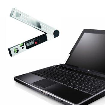 Настройка на BIOS image