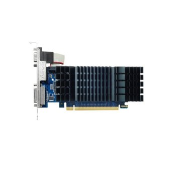 VCRASUSGT730SL2GD5BRK
