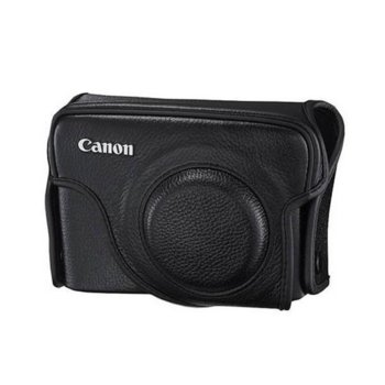 Canon Soft case SC-DC65A for PSG11 product