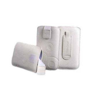 Telone Deko 1, Pouch Size 14, бял product