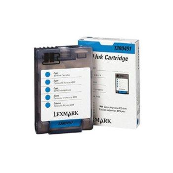 ГЛАВА LEXMARK 4079/4079 PRO/4079+ - Cyan product