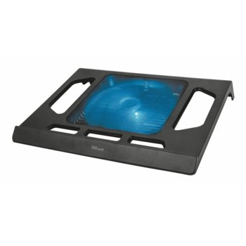 TRUST Kuzo Laptop Cooling Stand product