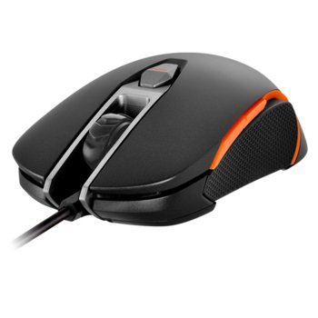 Cougar Gaming 450M Mouse CG3M450WOI0001 product