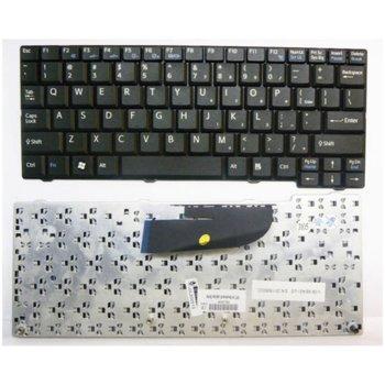 Клавиатура за SONY VAIO VPC-M12 M13 US product