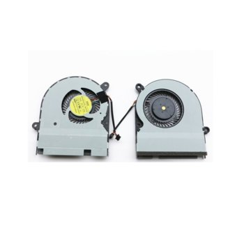 Fan for ASUS TP500 5V 0.5A product