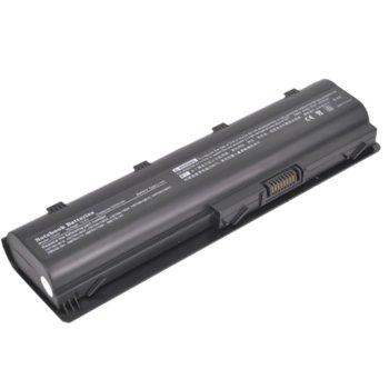 Оригинална Батерия за лаптоп HP Compaq G42 G62 DM4 product