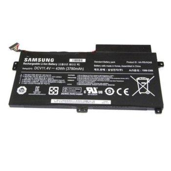 Оригинална Батерия за Samsung NP370 product