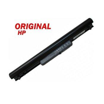 Батерия (оригинална) HP Pavilion 14, съвместима с Sleekbook 14/15/TouchSmart 15/Ultrabook 14/ 15, 4cell, 2600 mAh image